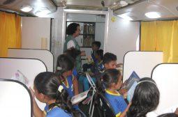 Ipaam realiza atividades educativas no município de Manacapuru