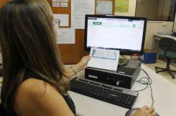 Ipaam registra aumento de 389% na emissão da Carteira de Pesca Esportiva