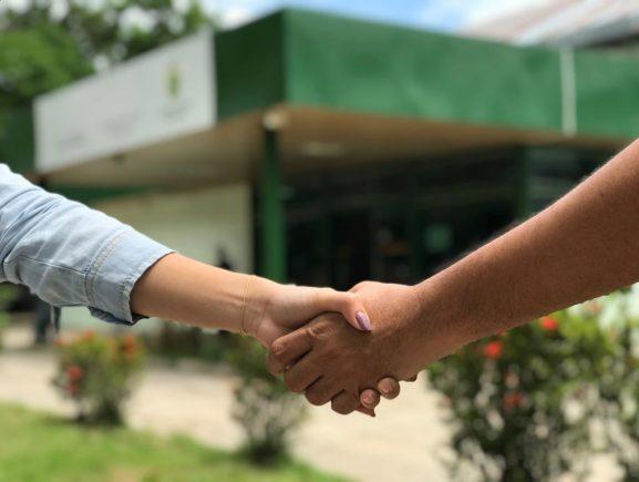 Ipaam realiza 1ª Semana de Conciliação Ambiental, em Manaus