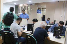 Ipaam emitiu mais de 4 mil de licenças ambientais em 2019